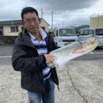 7月22日 シイラ サワラ ソーダ鰹 太刀魚